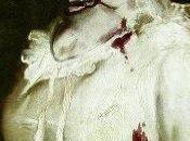 """Recensione """"Orgoglio pregiudizio zombie"""" Jane Austen Seth Grahame-Smith"""