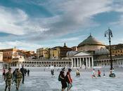 Valentino 2016 Napoli: visite eccellenza luoghi storici della città