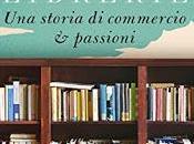Goethe stupore librerie dove incontra