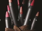 Cosmetics, Velvetease Pencil