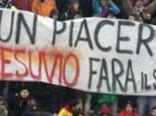 Irrati interrompe Lazio-Napoli cori razzisti