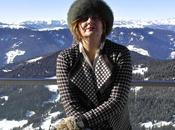 Dolomiten wellness mirabell relax panorami mozzafiato