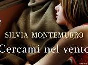 Recensione: Cercami vento, Silvia Montemurro