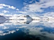 vita baccalà. Islandese