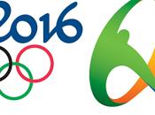 ciclismo 2016: ecco calendario degli eventi