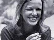 Ingeborg Bachmann, prime espressioni femminismo lingua tedesca