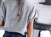 #QUICKTIPS Jeans, come abbinarli