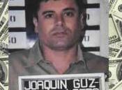 #Radio @cittadelcapo @liberaradio Arresto #ChapoGuzman, nuovo capitolo della #NarcoGuerra