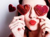 Febbraio. Ovvero cosa fare Valentino