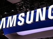 Samsung Galaxy Note posto Edge Plus [Rumour]