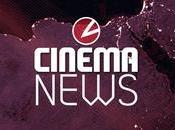 Cinema News 05/02/2016: Zoolander Star Wars Wolverine Rubrica