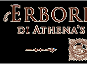 Athena's: crema viso antiage all'olio oliva