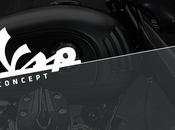 Design Corner Moto Guzzi Concept Jakusa