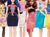 Dolls Revolution