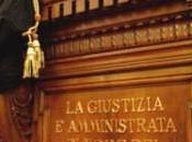 Malagiustizia italiana: processi lunghi costosi, pago