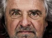 Beppe Grillo? genio politico assoluto