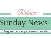 SUNDAY NEWS Piccolo sfogo