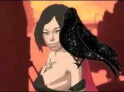 Gravity Rush Remastered mondo Hekseville attira anche PlayStation