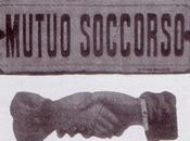 Società Mutuo Soccorso: Giovanni Provincia Torino