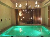 Amore Psiche Hotel Château Monfort: sognare rilassarsi