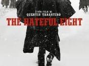 Hateful Eight fine