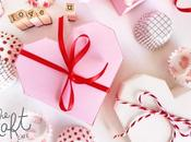 Heart Paper {Craft Cafe}