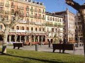 Spagna sconosciuta: Regno Navarra
