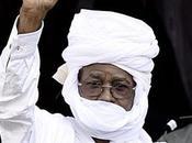 Dakar(Senegal)/Hissène Habré oggi alla sbarra seconda fase processo