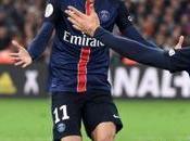 Ligue giornata Monaco, derby fuga