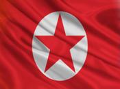 Corea Nord: perché Cina Russia staccano spina