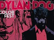 Dylan Color Fest