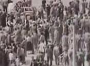 Oggi, febbraio, Giorno Ricordo delle vittime foibe dell'esodo giuliano-dalmata.