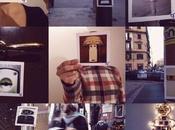 PIWY fotografia guardando