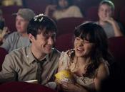 Valentine: film tutti gusti