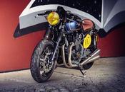 "Honda ""Gravedigger Classic RoCkS!bikes"