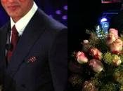 #fioridivenerdì- curiosità bouquet festival Sanremo