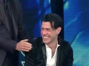 straordinario discorso Ezio Bosso Sanremo 2016: musica come vita fare solo modo, insieme»