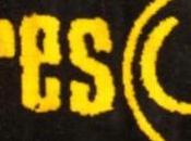 Sanremo Ceres