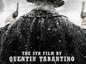 Un'Allegra Rimpatriata, Hateful Eight: Recensione