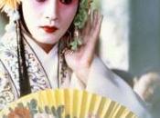 Introduction Beijing Opera: semi-oral tradition magnificence /Introduzione all'Opera Pechino: tradizione semi-orale magnificenza.