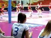 Germignaga: consolidato secondo posto, domani l'Epikure Luino Volley ospita Excelsior Bergamo
