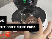 Nescafé Dolce Gusto Drop: caffeina go-go! (recensione)