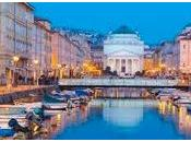 Profumo Trieste