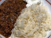 Slowcooker: chili vegetariano
