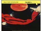 "Recensione ""Milano disco inferno"" Riccardo Besola"