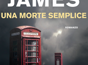 """Una morte semplice"" Peter James"