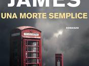 """""""Una morte semplice"""" Peter James"""