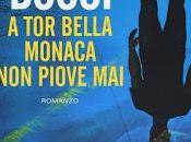 """Bella Monaca puove mai"""" Marco Bocci"""