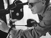 batman andy warhol: storia film perso (parzialmente ritrovato.