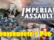 Star Wars Assalto Imperiale Ecco video